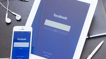 The 5 'Cs' of creating outstanding Facebook marketing posts
