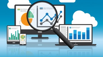 The Importance of Analytics in Digital Marketing