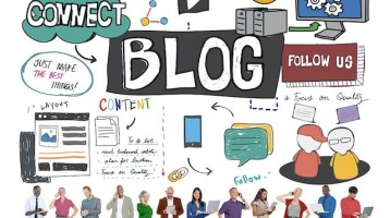 3 critical tips on writing great blog content for your readers