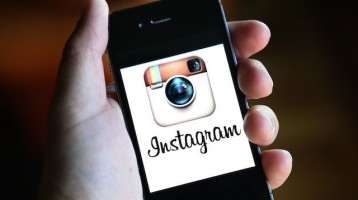 4 Mistakes Businesses Need To Avoid On Instagram