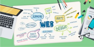 4 tips to improve your web design process