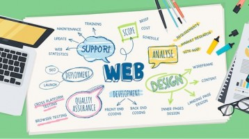 4tips-to-improve-your-web-design-process