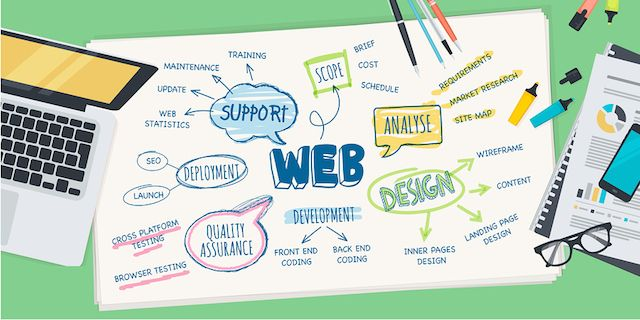 4 tips-to-improve-your-web-design-process