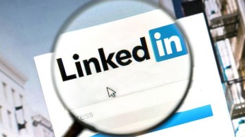 Interesting facts you need to know about LinkedIn marketing