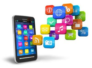 Why small business needs a mobile app