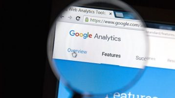 The benefits of using Google analytics for any business