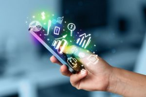 The hottest mobile marketing trends in 2016