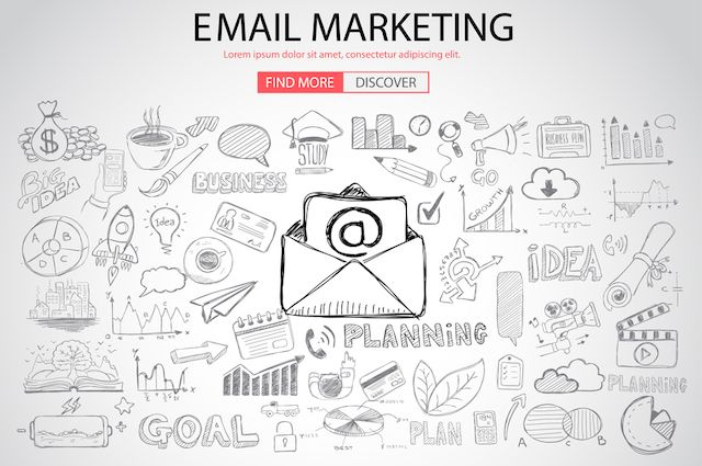 Top 3 email marketing trends that you must keep pace with