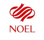 Noel Gifts