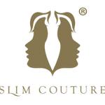 Slim Couture