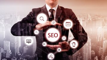 Top 3 benefits of applying SEO to your online business