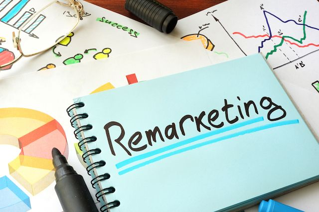 Why Google Remarketing is a must