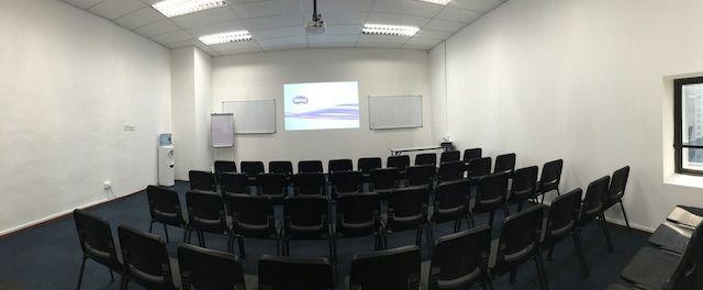 singapore-seminar-room-rental