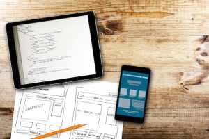 Why getting a mobile responsive website matters a lot to your business?