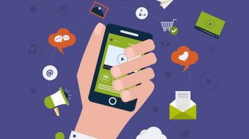 3 key mistakes to avoid in mobile app marketing
