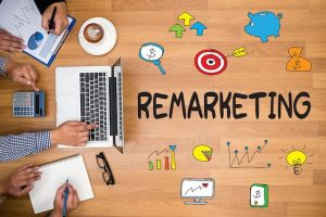 Best remarketing strategies for Google AdWords users