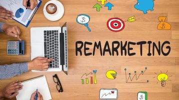best-remarketing-strategies-for-google-adwords-users