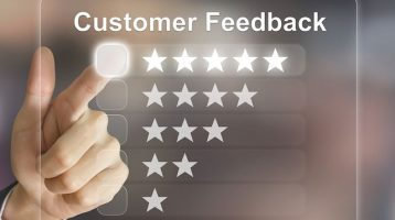 Recommended online customer feedback tools
