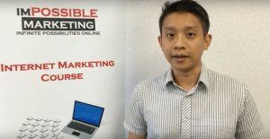 Review of Alan Koh's SEO training – Ven of GD Group