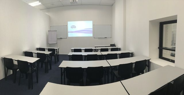2nd-training-room
