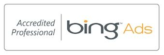 Internet-Marketing-Bing-Professional