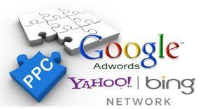 Internet-Marketing-SEM