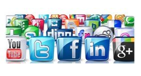 Internet-Marketing-SMM