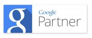 Online-Marketing-Google-Partner