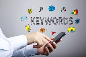 4 big mistakes to avoid with keyword research