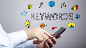 4-big-mistakes-to-avoid-with-keyword-research