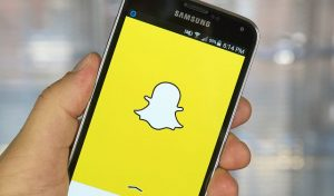 4 crucial tips of using Snapchat to grow a business brand