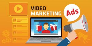 5 mistakes to avoid in video marketing