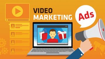 5-mistakes-to-avoid-in-video-marketing