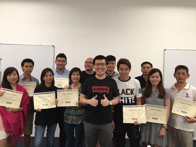october-2016-seo-graduate-students