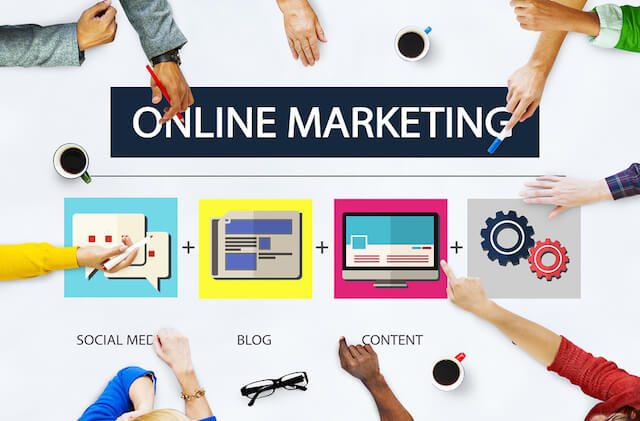 why-online-marketing-is-no-longer-one-of-the-options-but-a-necessity