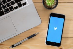 4 Twitter marketing strategies every digital marketer should apply.