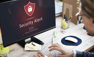 4 things you must check when looking for a website security provider