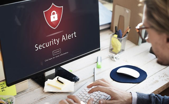4-things-you-must-check-when-looking-for-a-website-security-provider