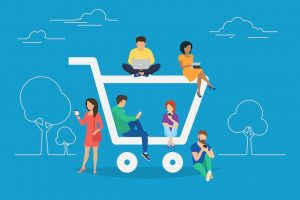 How to pick the best e-commerce platforms for your store?