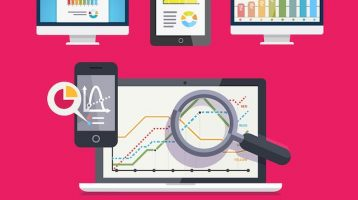 4 important metrics that expert marketers always include in their campaigns