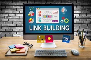 5 risky link building methods that every digital marketer should avoid