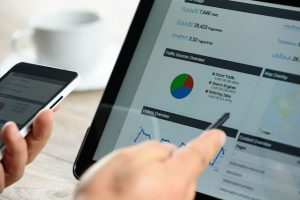 5 ways Google Analytics will help your website and marketing campaigns succeed