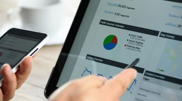 5-ways-google-analytics-will-help-your-website-and-marketing-campaigns-succeed