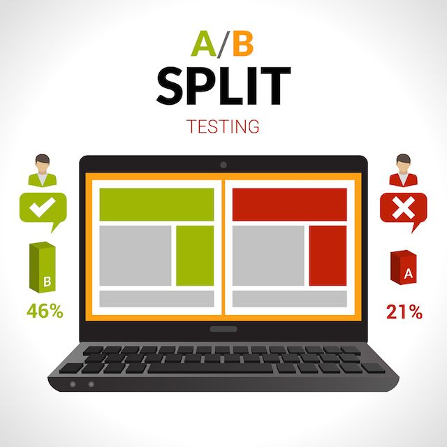 Best split testing tools to use in digital marketing