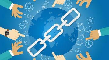 best-tools-for-your-link-building-campaigns