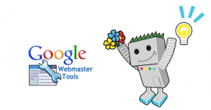 3 ways to fix crawl errors using Google webmaster