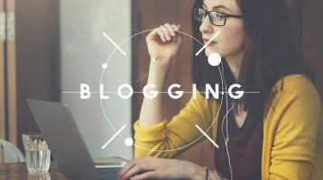 4 tips to help you become the most influential blogger