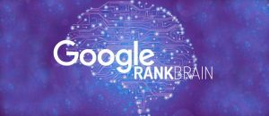 5 things you need to know about RankBrain algorithm
