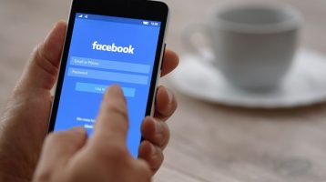Best tools to make your Facebook marketing campaign success