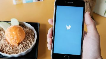 4 Twitter questions that every marketer should ask